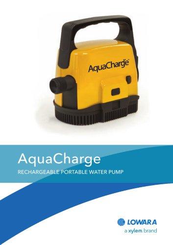 AquaCharge