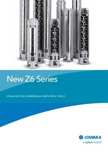Z6 Series