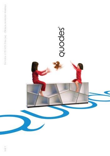 Brochure nb 5
