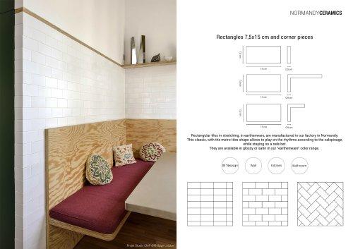 Product sheet-Rectangles-7.5x15-Normandy Ceramics