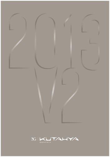 GENERAL CAATLOGUE 2013 -V2