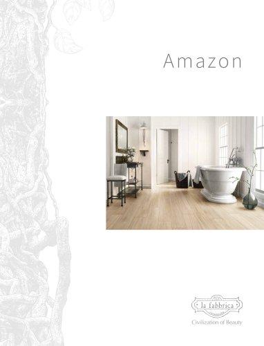 Catalog Amazon