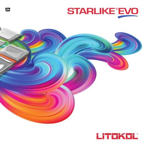 Starlike EVO