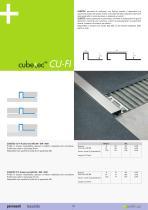 Cubetec CU-FI