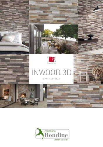 INWOOD 3D