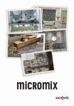 MICROMIX