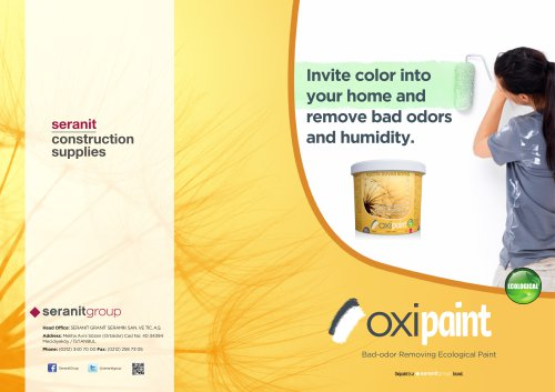 Oxipaint