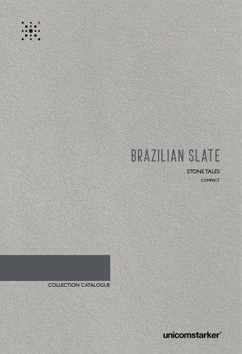 cat_brazilian_slate_ld