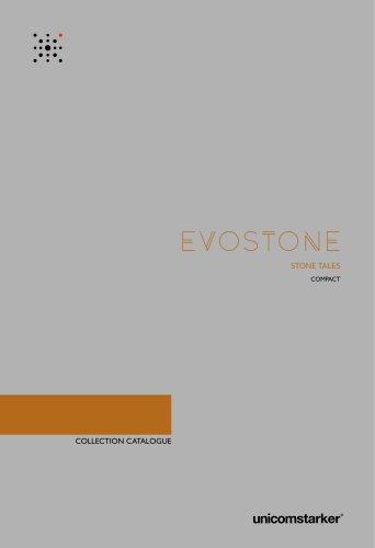 EVOSTONE compact