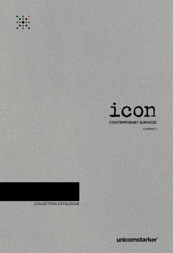 UNICOM_cat_Icon_low