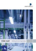 Tricad Building Services