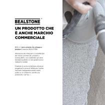 BEALSTONE - 19