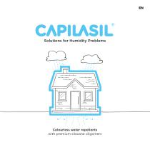 CAPILASIL