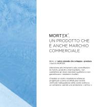 MORTEX - 19