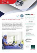 Marve FS bio