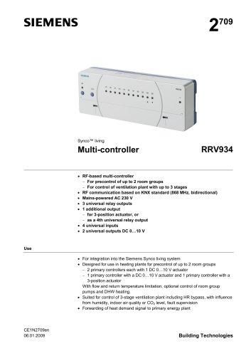 RRV934