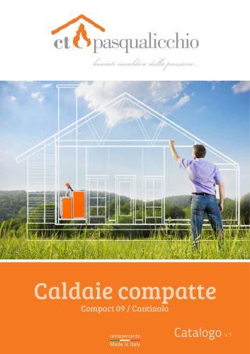 Caldaie_ Compact09_ Cantinola