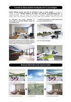CLIPSO Design - 3