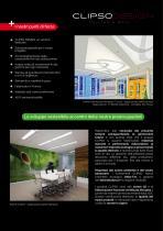CLIPSO Design - 5