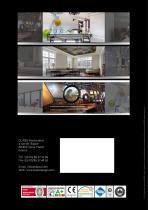 CLIPSO Design - 6