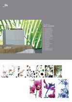 Design - 4