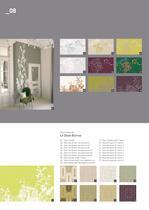 Design - 8