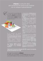 Modular construction - 3