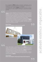 Modular construction - 5