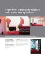 Print - 2