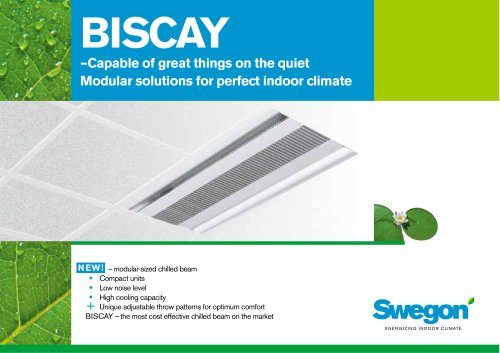 Biscay