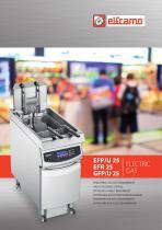 EFP/EFU EFR GFP/GFU - 1