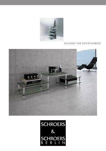 Schroers & Schroers