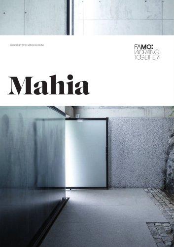 Mahia