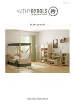 1-MathybyBols Catalog 30-5 - Montessori light