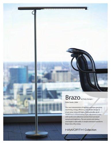 Brazo Product