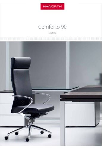 Comforto 90