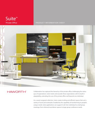 Suite ™