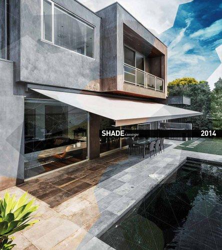 SHADEimage 2014
