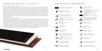GammaStone Brochure - 3