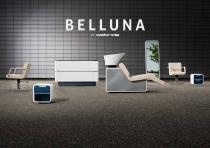 Belluna catalogue