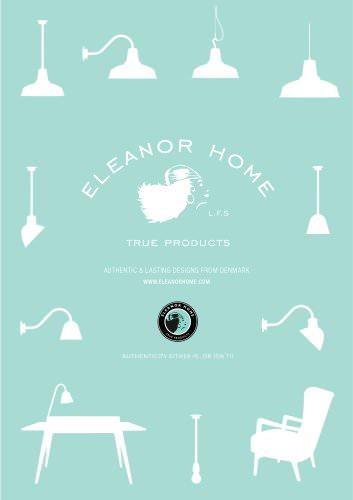 Eleanor-Home-Summer-2015