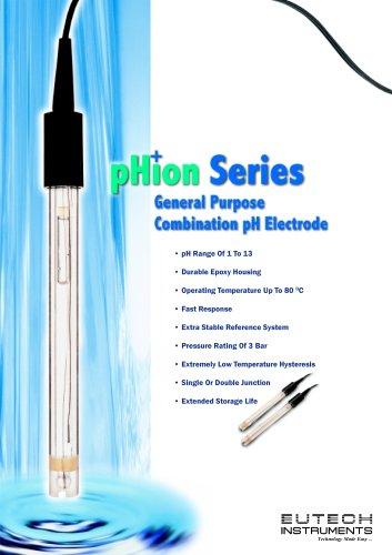 Phion series