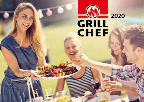 Grillchef_Katalog_2020