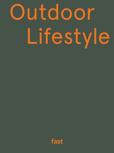 Catalog 2019 - Outdoor Lifestyle