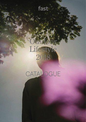 Catalogue 2018 (IT-EN-DE)