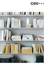 cell shelf