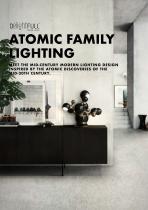 ATOMIC FAMILY LIGHTING
