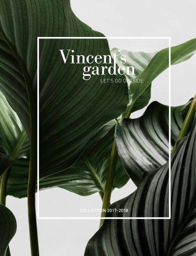 Outdoor catalogue 2017-2018