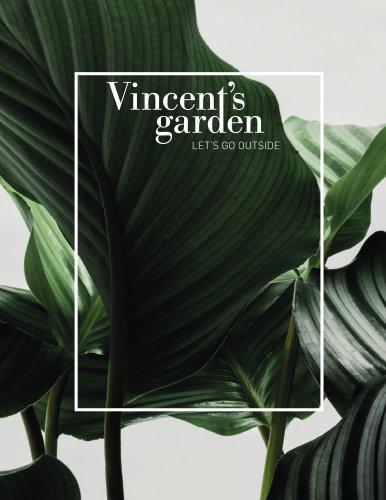 Outdoor flyer 2017