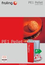 Prospetto_PE1_Pellet